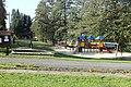 Lázně Libverda, dětské hřiště u bytovek.jpg