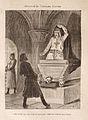 Léo Taxil-Mystères de la Franc-Maçonnerie-gravure 53.jpg