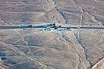 Líneas de Nazca, Nazca, Perú, 2015-07-29, DD 60.JPG