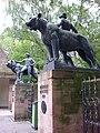 Löwengruppe.jpg