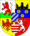 Löwenstein-Wertheim-1658.png