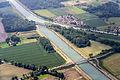 Lüdinghausen, Dortmund-Ems-Kanal -- 2014 -- 7964.jpg
