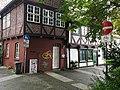 Lüneburg (25809720698).jpg
