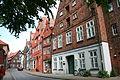Lüneburg - Bei der St Johanniskirche 04 ies.jpg