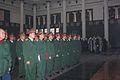 Lễ tang cấp cao của Nhà nước 14.jpg