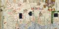 L'Atlas catalan,fol.9,det.png