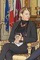 """L'ambasciatore del Regno Unito all'Università di Pavia per """"UKin…Tour"""" - 49521032272.jpg"""