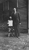 L.G. Robinson, c1930s.jpg