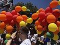 LA Pride Parade 2019 06.jpg