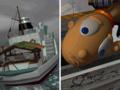 LBA1 - Voyage en bateau.PNG