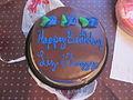 LFBDP Cake.jpg