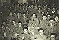 LG&CD - Academia Militar - Formatura 1955.jpg
