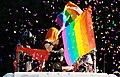 LGBT-2008-Madrid-Alaska-1.jpg