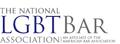 LGBT Bar Logo2.png