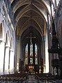 LIEGE Cathédrale Saint-Paul (6).jpg