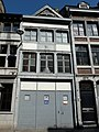 LIEGE Rue Hors-Château 39 (3).JPG