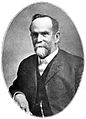 LIEUTENANT J. L. GREER.jpg