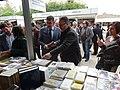 LII Fira del Llibre de València (34707384091).jpg