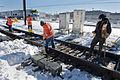 LIRR Clean Up From Blizzard (24221528369).jpg