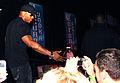 LL Cool J greets fans.jpg