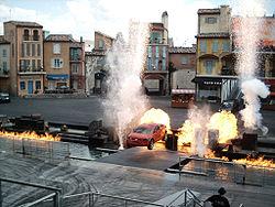 LMA Jump Finale.jpg