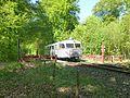 LNJ SM 13 at Skydebanevej 01.jpg
