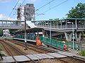 LRT Ping Shan Stop.JPG