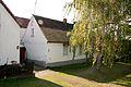 LSA Friedrichschwerz Dorfstrasse 49.jpg