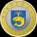 LT-2012-2litai-Birštonas-2.png