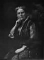 LUCRETIA L. BLANKENBURG 1915.png