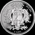 LV-2012-1lats-Rundāles pils-a.png