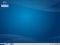LXDE Ubuntu.png