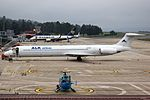 LZ-ADV MD-82 Alk VGO 02.jpg