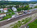 La-Plaine-Station-3.jpg