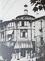 La-ruche-montparnasse-paris-1918-amedeo-modigliani.jpg