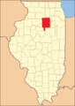 LaSalle County Illinois 1843.png