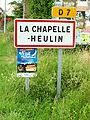 La Chapelle-Heulin-FR-44-panneau d'agglomération-01.jpg