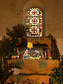 La Chapelle-Saint-Mesmin-FR-45-église-03b.jpg