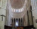 La Charité-sur-Loire - Église Notre-Dame -457.jpg