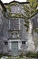 La Couvertoirade-Hôtel de Grailhe VI-20130524.jpg