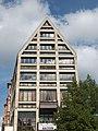 La Forchetta, Nuremberg (4927322637).jpg