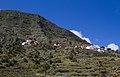 La Gomera 22 (8552204283).jpg