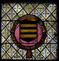 La Guerche-de-Bretagne (35) Basilique Baie 12-5.JPG