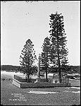 La Perouse Monument, Botany (2515553130).jpg