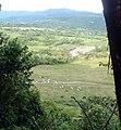 La Roca - panoramio (24).jpg