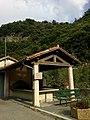 La Roya Breil Chemin Remparts Lavoir - panoramio.jpg