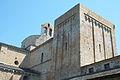 La Seu d'Urgell Cathedral 4518.JPG