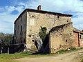 La Torre de Bescanó 1.jpg