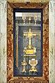 La basilique Sainte-Croix-de-Jérusalem (Rome) (5988359555).jpg