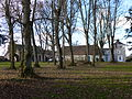 La chapelle-sur-aveyron--ballus-1.JPG